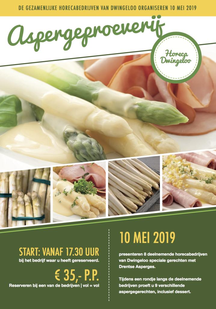 aspergeproeverij-dwingeloo-horeca-2019-1