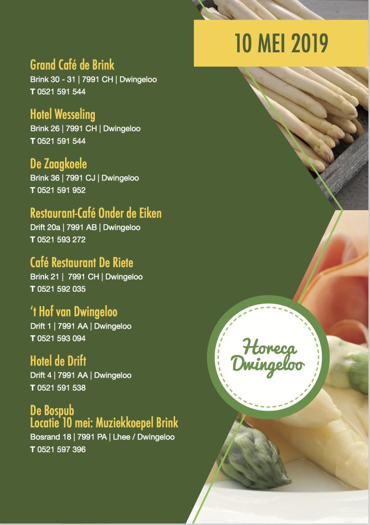aspergeproeverij-dwingeloo-horeca-2019-2
