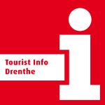 Logo_TouristInfoDrenthe