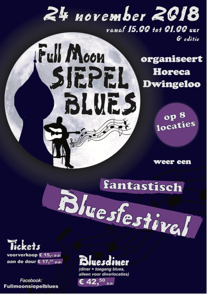 full-moon-siepel-blues-dwingeloo-2018