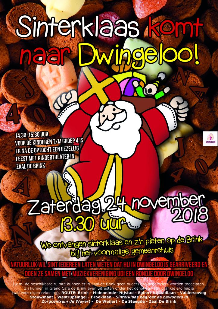 sinterklaas-poster_2018