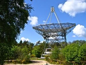 Radiotelescoop2